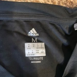 adidas Tops - Adidas Muscle tank